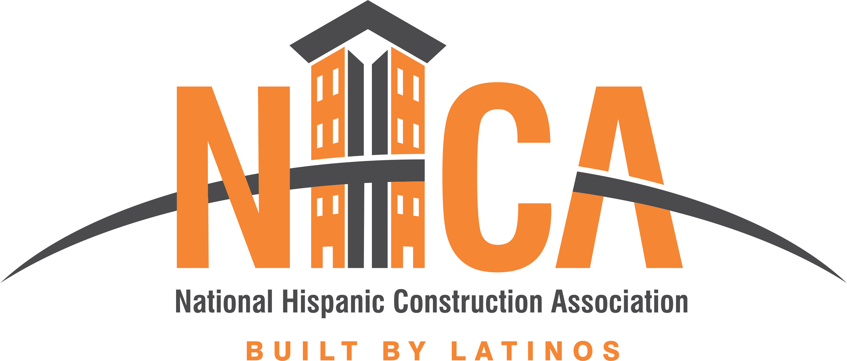National Hispanic Construction Association - Chapters
